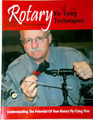 Book Rotary Tying Techniques